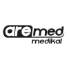 Aremed