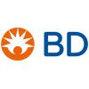 BD Microlince