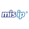 Misip